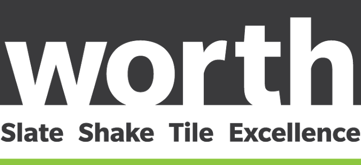 Worth Supply logo